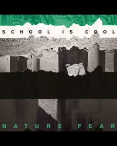 Nature Fear CD